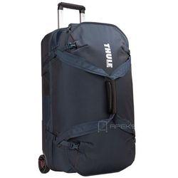 c43df7bdc85ab Thule Subterra Luggage 70cm 28