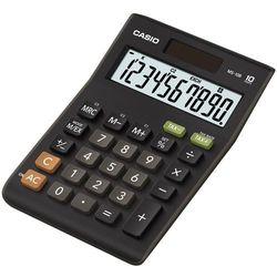Kalkulator CASIO MS-10B-S