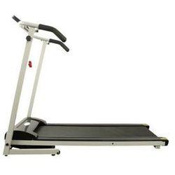 Bieżnia treningowa Magnum Fitness MF50 / Darmowa wysyłka / Gwarancja 24m