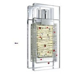 TESTER La Prairie Life Threads Ruby (W) edp 50ml