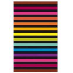 Ręcznik Plażowy Greno Chałupy 100x180