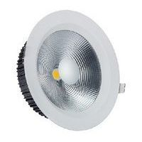 LUXON 14W Downlight:LED Ø144mm