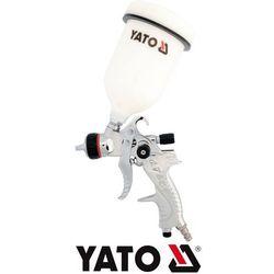 YATO Pistolet lakierniczy 1,4 mm HVLP (YT-2340)