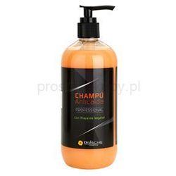 Brische Plant Placenta szampon przeciw wypadaniu włosów + do każdego zamówienia upominek.