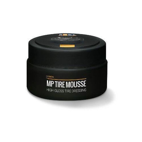 ADBL MP Tire Mousse - dressing do opon