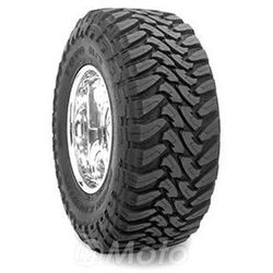 Toyo OPEN COUNTRY MT Offroad Opony 245/75 R16 120P - DOSTAWA GRATIS!