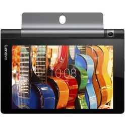 Lenovo Yoga 3 Pro 10 32 GB LTE