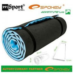 Karimata SPOKEY Squat 831302