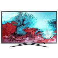 TV LED Samsung UE55K5572