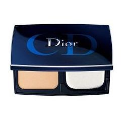 Christian Dior Diorskin Forever, podkład w kompakcie, 10g, 023 peach