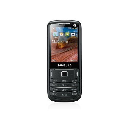 Samsung GT-C3780