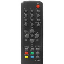 TV- R40A01 HQ