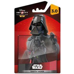 Disney Infinity 3.0: Star Wars - Darth Vader (PlayStation 3)