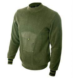 Sweter z polaru 816-S-P Sweter z polaru 816-S-P rozmiar XL