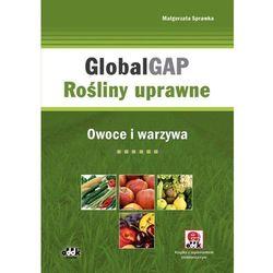 Globalgap. Owoce i warzywa (opr. miękka)