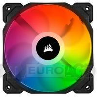 Corsair iCUE SP120 RGB PRO Performance 120 mm