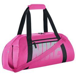 17c30468abdbd torby walizki nike torba legend track tote w kategorii Torby i ...