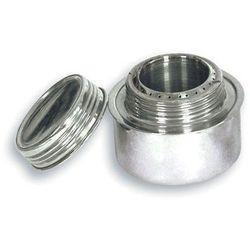 kuchenka Tatonka 4938 Alcohol Burner - Silver