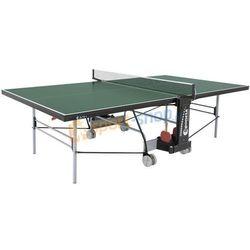 Stół do tenisa stołowego 3-72i Sponeta