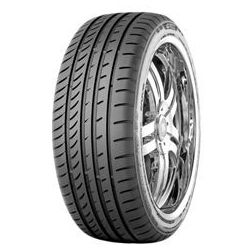 GT-Radial UHP1 215/50 R17 95 W