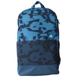 51cff1b509c68 Pozostałe plecaki adidas - porównaj zanim kupisz