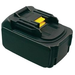 Akumulator AP APMA/MS 18 V/3,0 Ah, Li-Ion