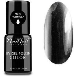 Lakier hybrydowy UV Neonail Volcano - 6 ml Lakiery hybrydowe NeoNail