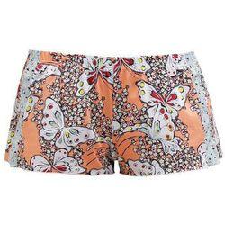 Cosabella JEANNE PAUL & JOE Spodnie od piżamy spring flutter