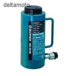 08. Cylinder hydrauliczny standardowy ZPC 20 ton