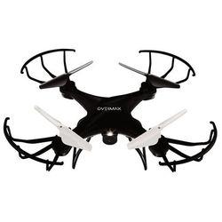 Dron OVERMAX OV-X-Bee 3.1