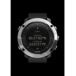 Zegarek sportowy Suunto GPS Traverse