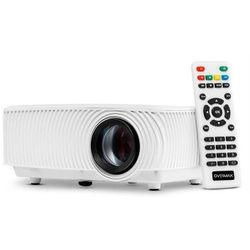OVERMAX MULTIPIC 2.4 LED HD WIFI OV-MULTIPIC 2.4