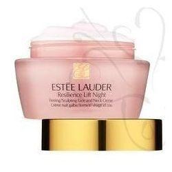 Estee Lauder Resilience Lift Night 30ml
