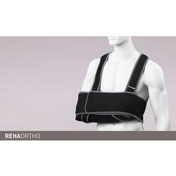 Aparat na ramię i bark REHAortho Stabilizator, staw barkowy, REHAortho, ERH 34/1, aparat