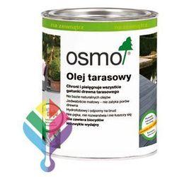 Osmo Specjalny Olej Tarasowy 25l 009 Modrzew