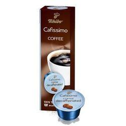 Kapsułka TCHIBO Cafissimo Kaffee Entkoffeiniert 10 szt.