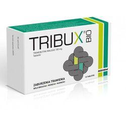 Tribux BIO 10tbl