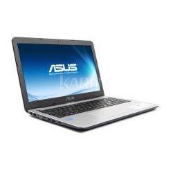 Asus   R556LJ-XO827