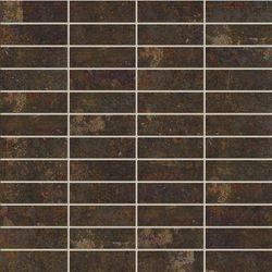 Tubądzin Modern Punk 1 29,8x29,8 mozaika prostokątna