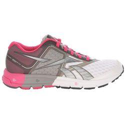 buty do biegania damskie REEBOK ONE CUSHION API:Promocja dla towaru o ID: 20666 (-50%)