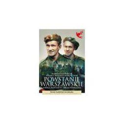 Powstanie Warszawskie - Dostępne od: 2014-11-28 (opr. twarda)