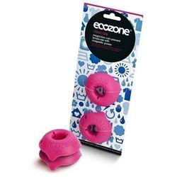 Ecozone Magnoloo – krążki odkamieniające do toalet 2 szt.