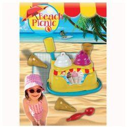 KLEIN Beach Piknik - Lody