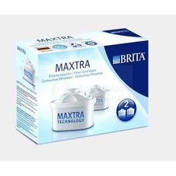 2 x Brita Maxtra Wkład Wymienny Do Dzbanków