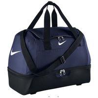 88bf35fe7f3ce Torba Nike Brasilia XS Duffel BA5432-010 - porównaj zanim kupisz
