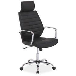 Fotel biurowy Q-035