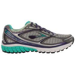 buty do biegania damskie BROOKS GHOST 7 / 1201611B-953 - buty do biegania damskie BROOKS GHOST 7 API:Promocja dla towaru o ID: 25230 (-38%)