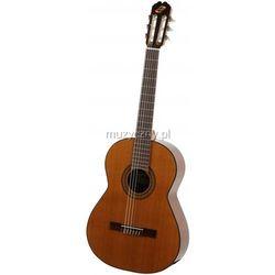 Admira Malaga E gitara elektroklasyczna Płacąc przelewem przesyłka gratis!