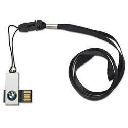 Pamięć USB BMW 16GB