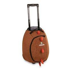df1b4eacfae56 walizki samsonite wyprzedaz w kategorii Dla dzieci - porównaj zanim ...